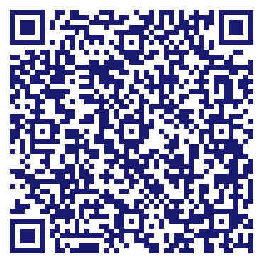 QR-Code for Crazy Horse Outfitter & Guides