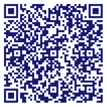 QR-Code for Crazy Woman Creek Bancorp Inc
