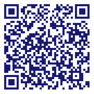 QR-Code for Crc Of Tennessee