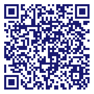 QR-Code for Creamland Dairies Inc