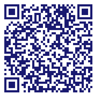 QR-Code for Creating Partners