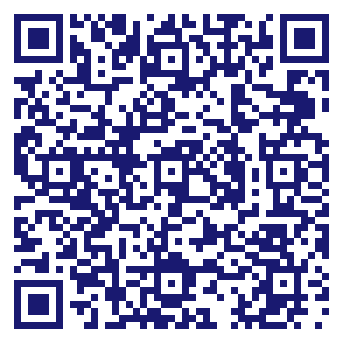 QR-Code for Creation Instruction Assn