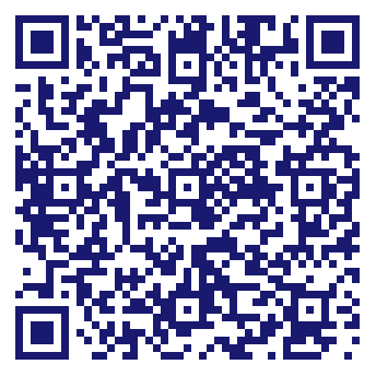 QR-Code for Creations And Crafts Inc