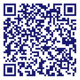 QR-Code for Creations In Space Inc