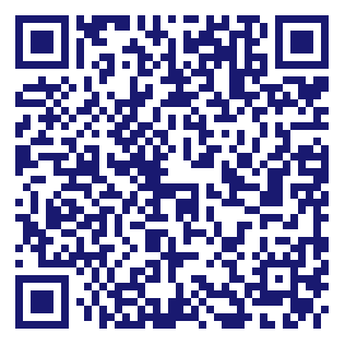 QR-Code for Creations Unlimited