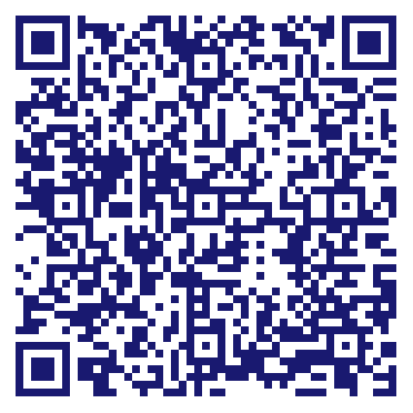 QR-Code for Creative Community Living Svc
