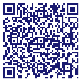 QR-Code for Creative Counseling Assoc