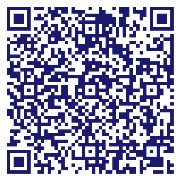 QR-Code for Creative Crafts & Supplies