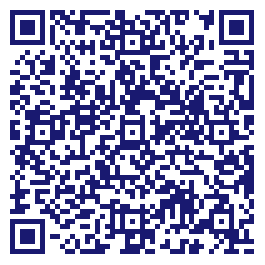 QR-Code for Creative Designs & Graphics