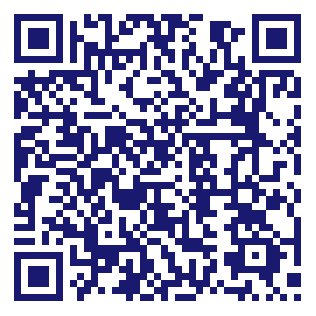 QR-Code for Creative Expressions