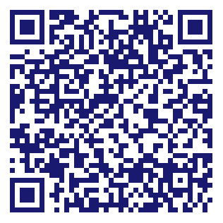 QR-Code for Creative Forgings