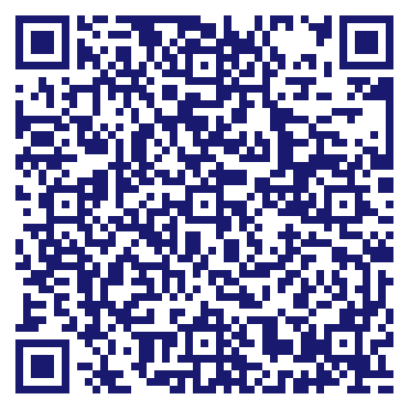 QR-Code for Creative Gift Baskets-l Jean