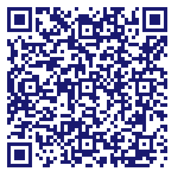 QR-Code for Creative Hand Nepal Pvt. Ltd