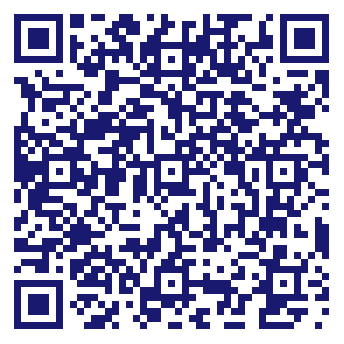QR-Code for Creative Home Placement