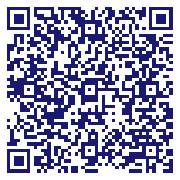 QR-Code for Creative Instinct - Graphic Design