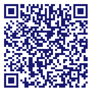 QR-Code for Creative Juice Group