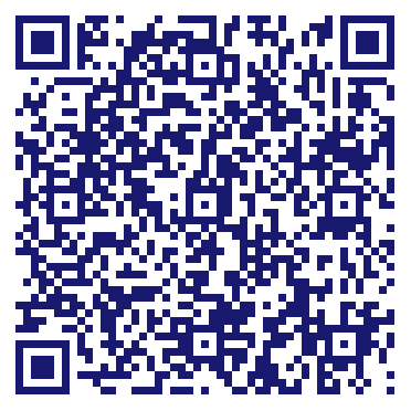 QR-Code for Creative Kids Learning Center