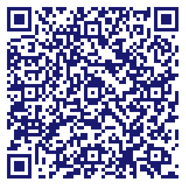 QR-Code for Creative Landscape Consultants