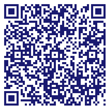QR-Code for Creative Marketing Strategies, Inc.