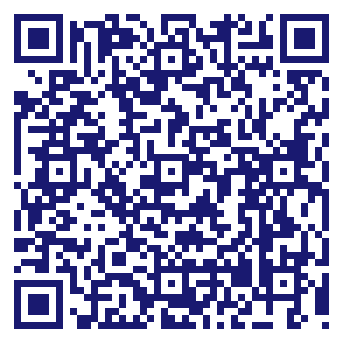 QR-Code for Creative Media Svc Inc