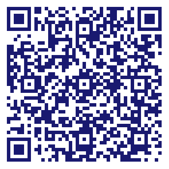 QR-Code for Creative Nails & Spa