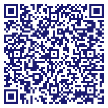 QR-Code for Creative Productions Unlimited