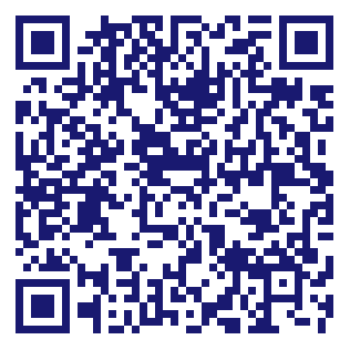 QR-Code for Creative Search Media
