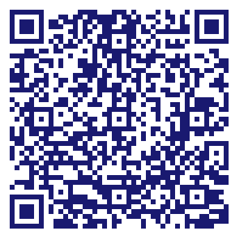QR-Code for Creative Signs & Svc