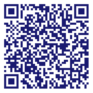 QR-Code for Creative Solutions