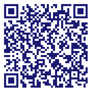 QR-Code for Creative Times Academy