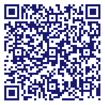 QR-Code for Creative Wigs & Toupees