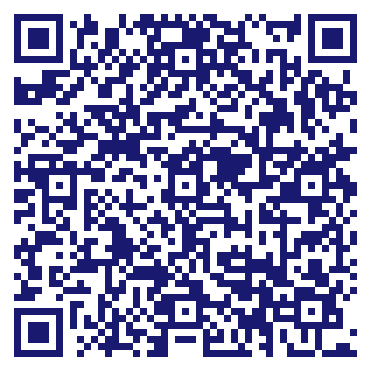 QR-Code for Creature Comforts Animal Hospital