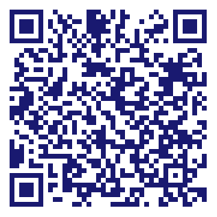 QR-Code for Creature Comforts