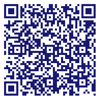 QR-Code for Credit Bureau Of Faribault