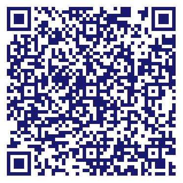QR-Code for Credit Bureau Of Latah County