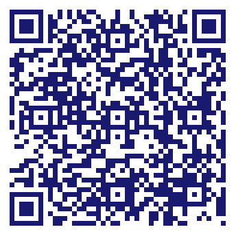 QR-Code for Credit Bureau Of Miles City