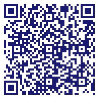 QR-Code for Credit Bureau Of The Dalles