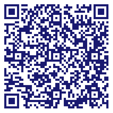 QR-Code for Credit Bureau-cleveland County
