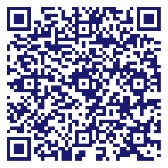 QR-Code for Credit Card Debt Relief