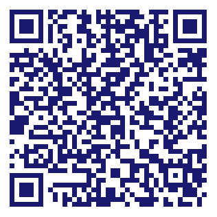 QR-Code for Credit-Land.com Inc