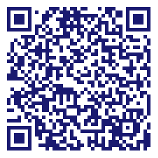 QR-Code for Credit Services Inc