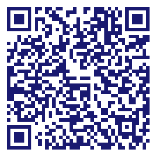 QR-Code for Creech Funeral Home