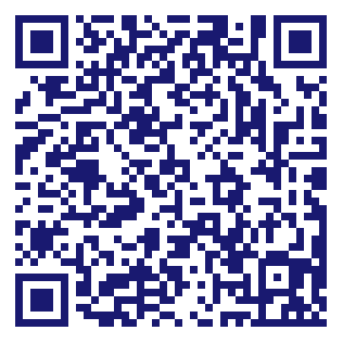 QR-Code for Creek Bar