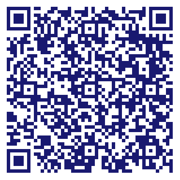 QR-Code for Creek Convenience Store Atmore