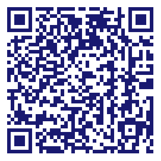 QR-Code for Creek Enterprises Inc