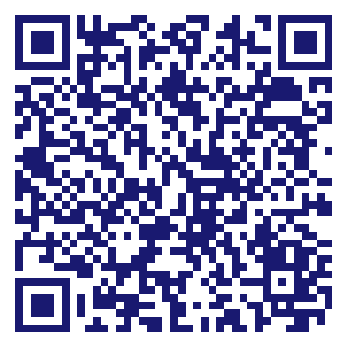 QR-Code for Creekside Apartments