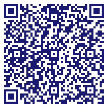 QR-Code for Creekside Bookkeeping & Tax