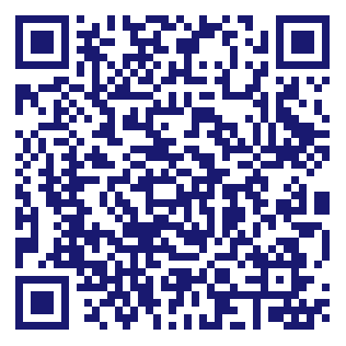 QR-Code for Creekside Dental