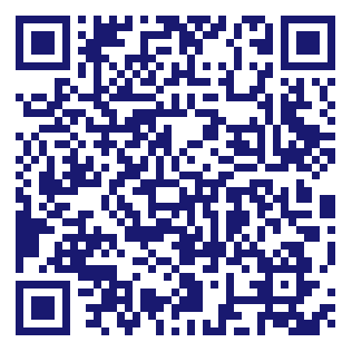 QR-Code for Creekstone Care