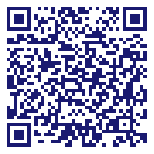QR-Code for Creel Group Inc